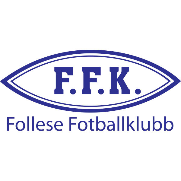 Follese Fotballklubb