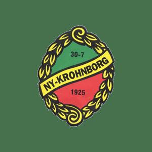 Ny-Khronborg
