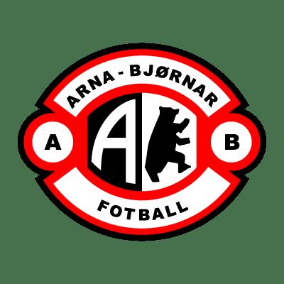 Arna Bjørnar