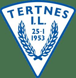Tertnes Fotball Damer